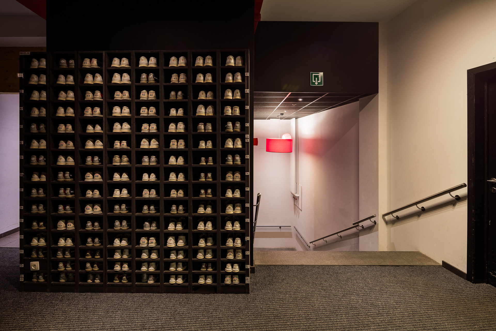 interieurfotografie-dtonic-electro-verbeke-full-009