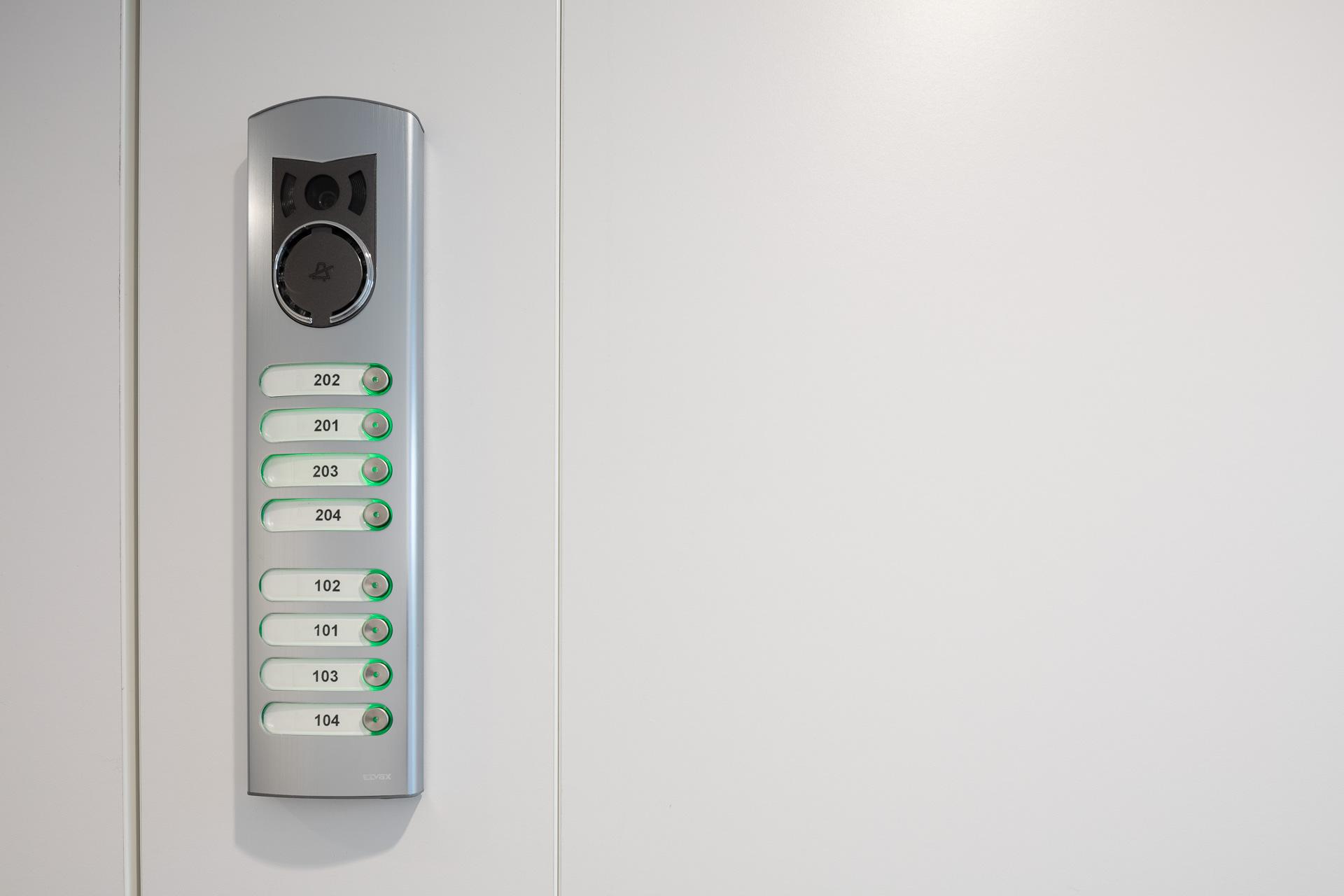 interieurfotografie-dtonic-electro-verbeke-full-011