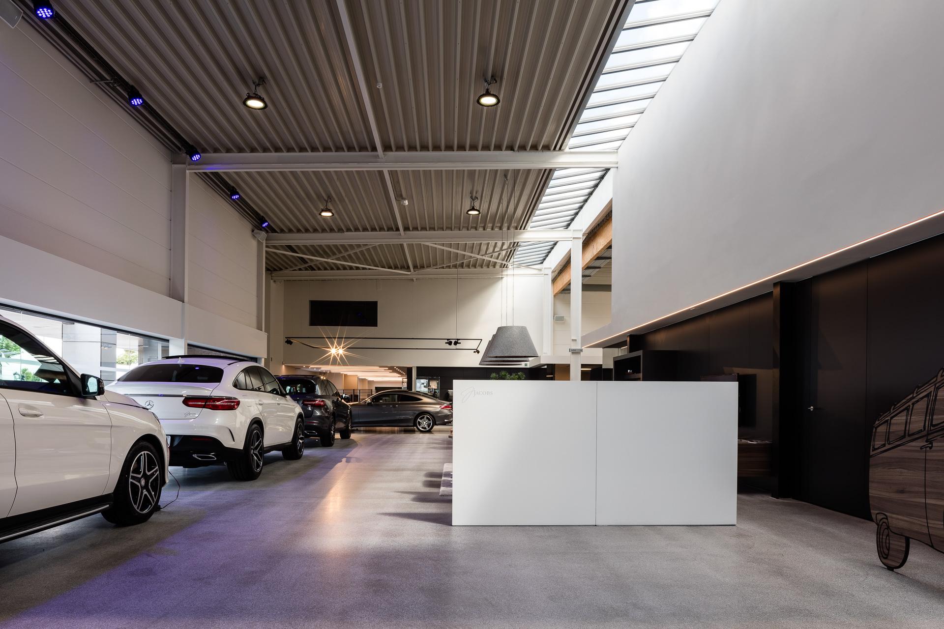 interieurfotografie-dtonic-electro-verbeke-full-025