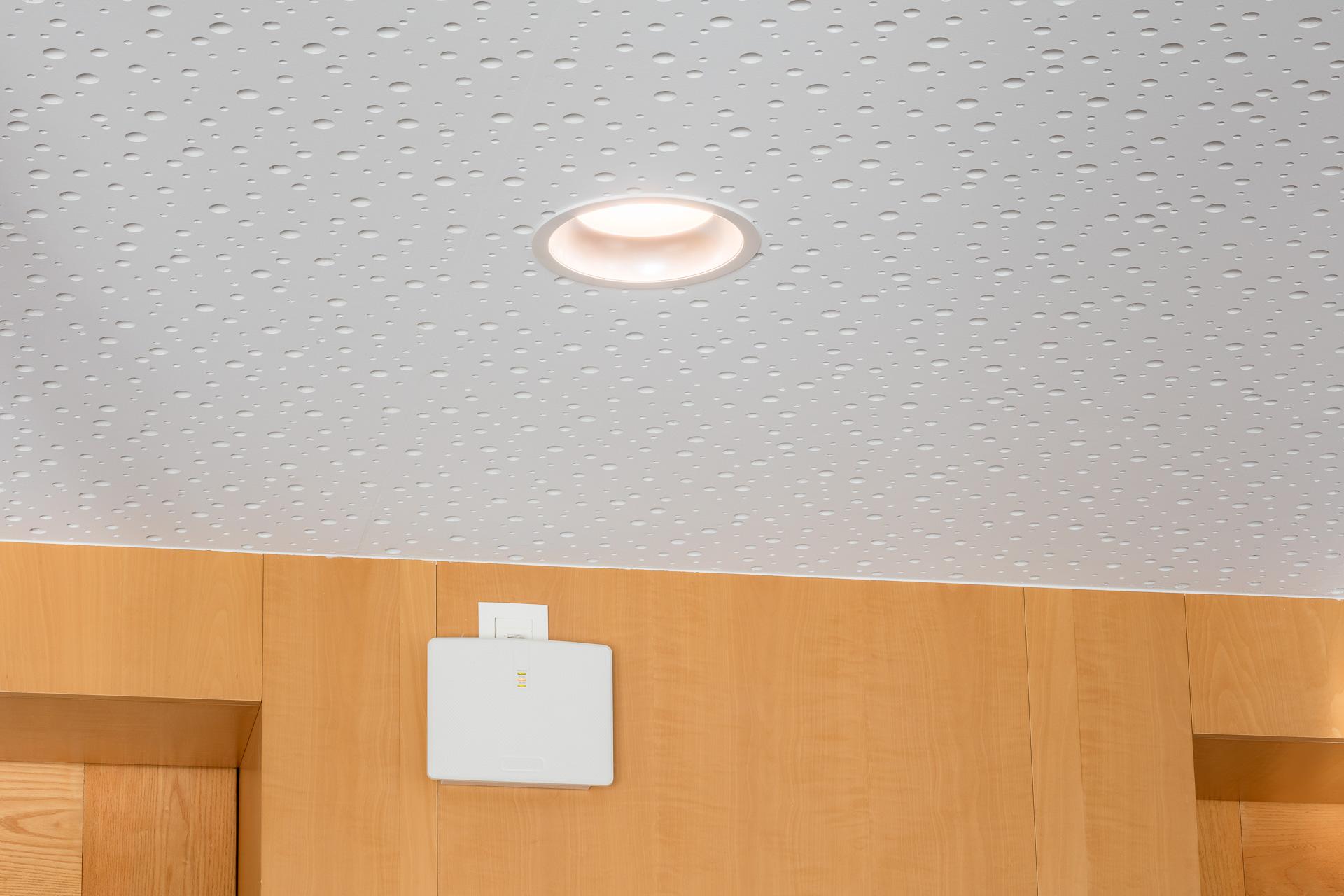 interieurfotografie-dtonic-electro-verbeke-full-050