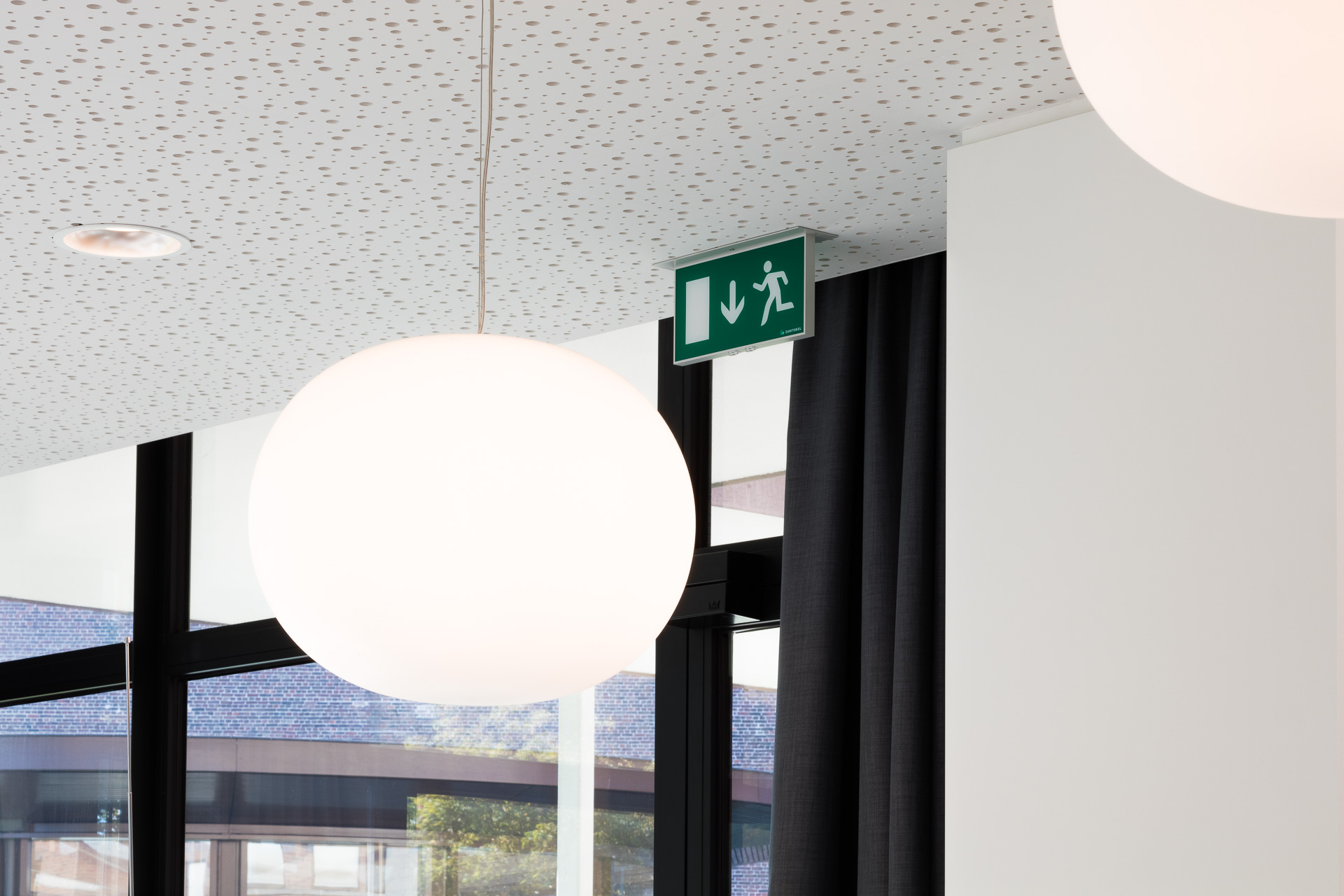 interieurfotografie-dtonic-electro-verbeke-full-052