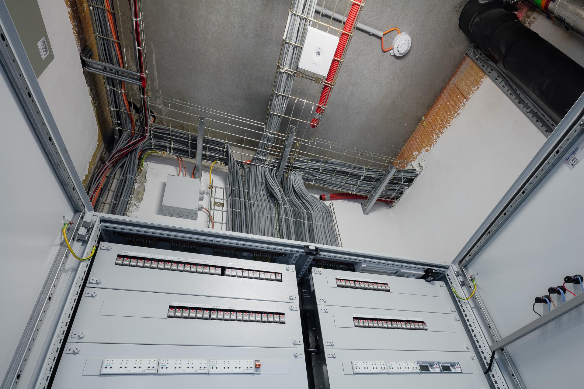 interieurfotografie-dtonic-electro-verbeke-full-054