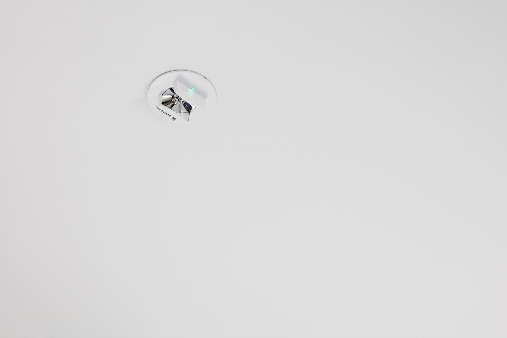 interieurfotografie-dtonic-electro-verbeke-full-057