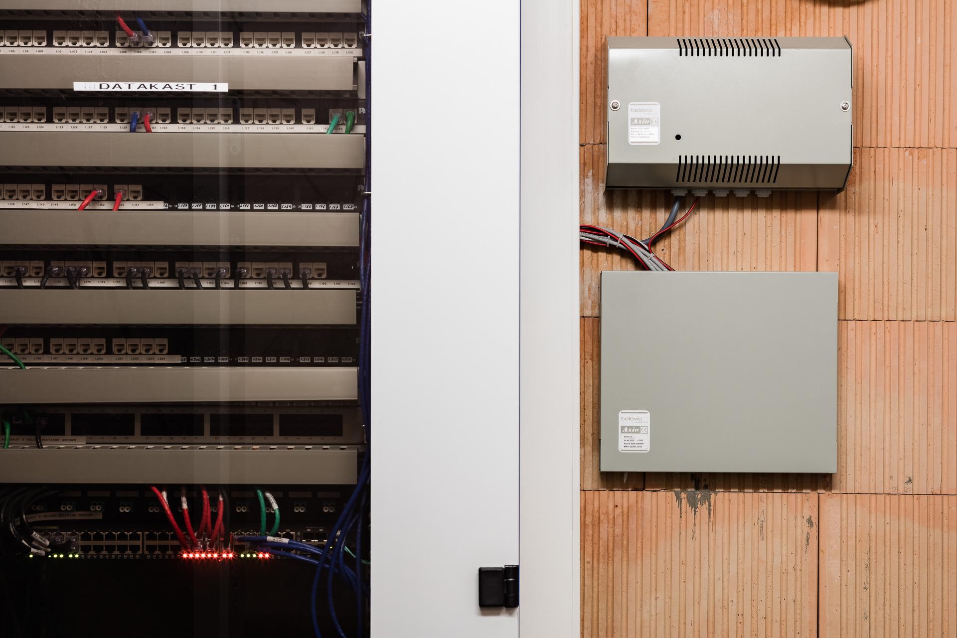 interieurfotografie-dtonic-electro-verbeke-full-058