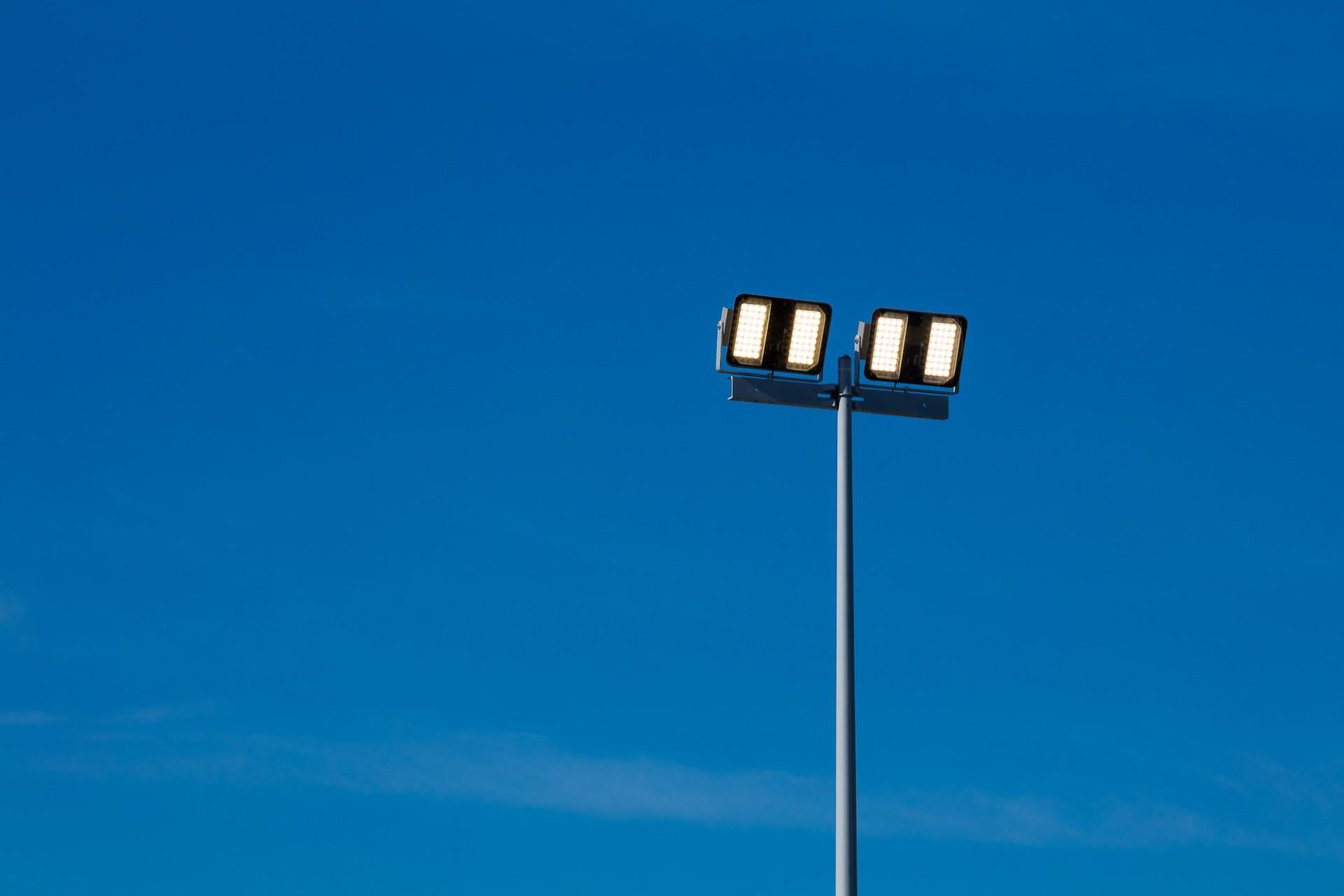 interieurfotografie-dtonic-electro-verbeke-full-061