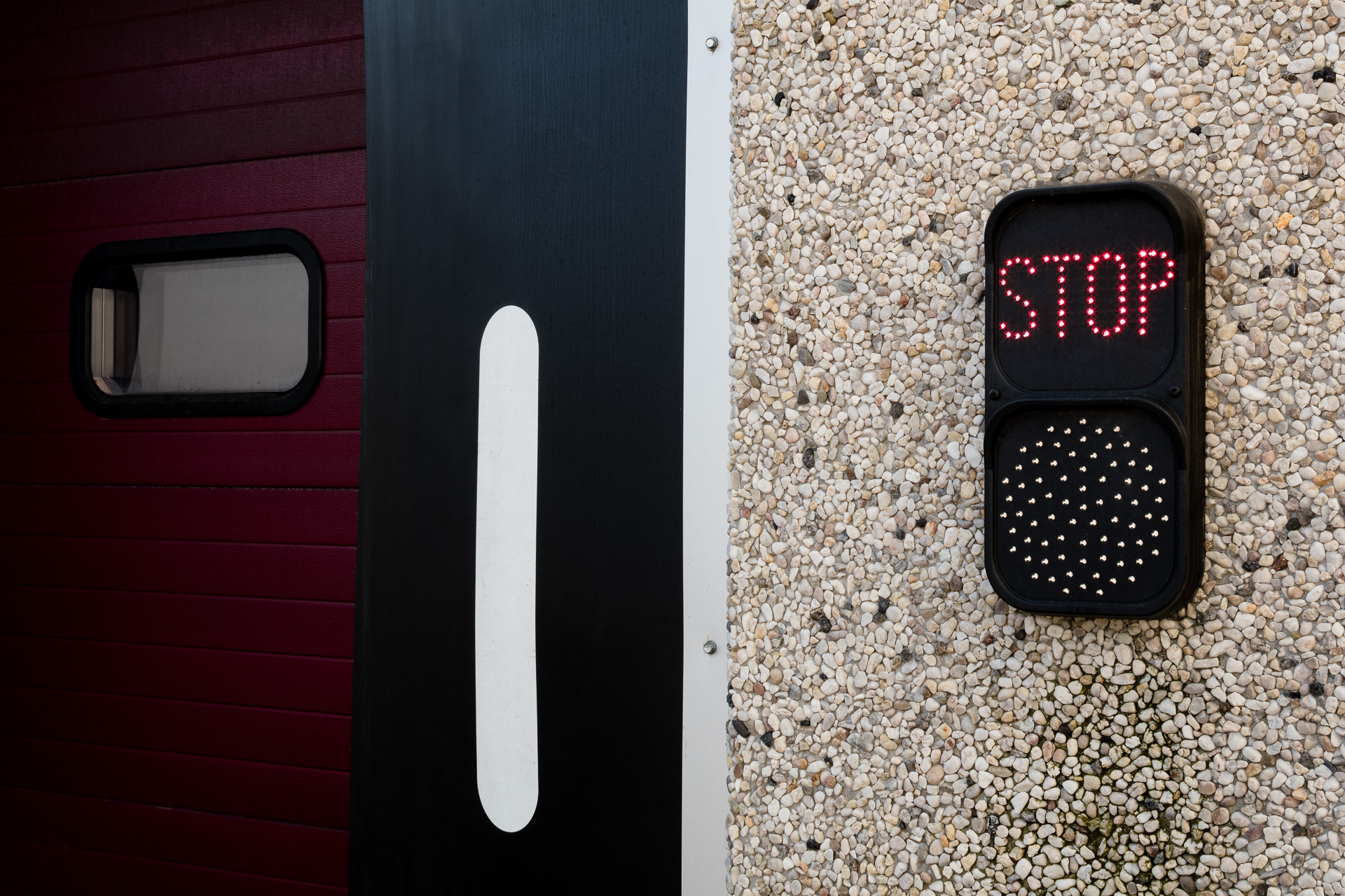 interieurfotografie-dtonic-electro-verbeke-full-063