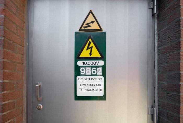 interieurfotografie-dtonic-electro-verbeke-full-071