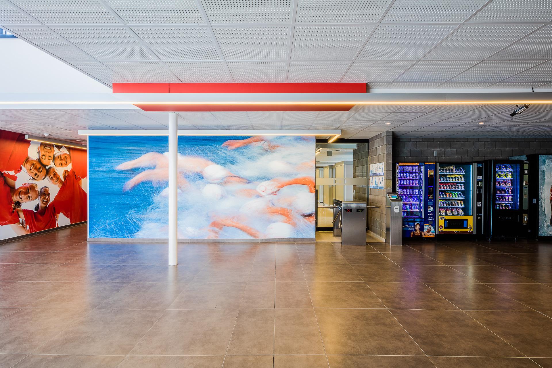 interieurfotografie-dtonic-paleastra-full-000