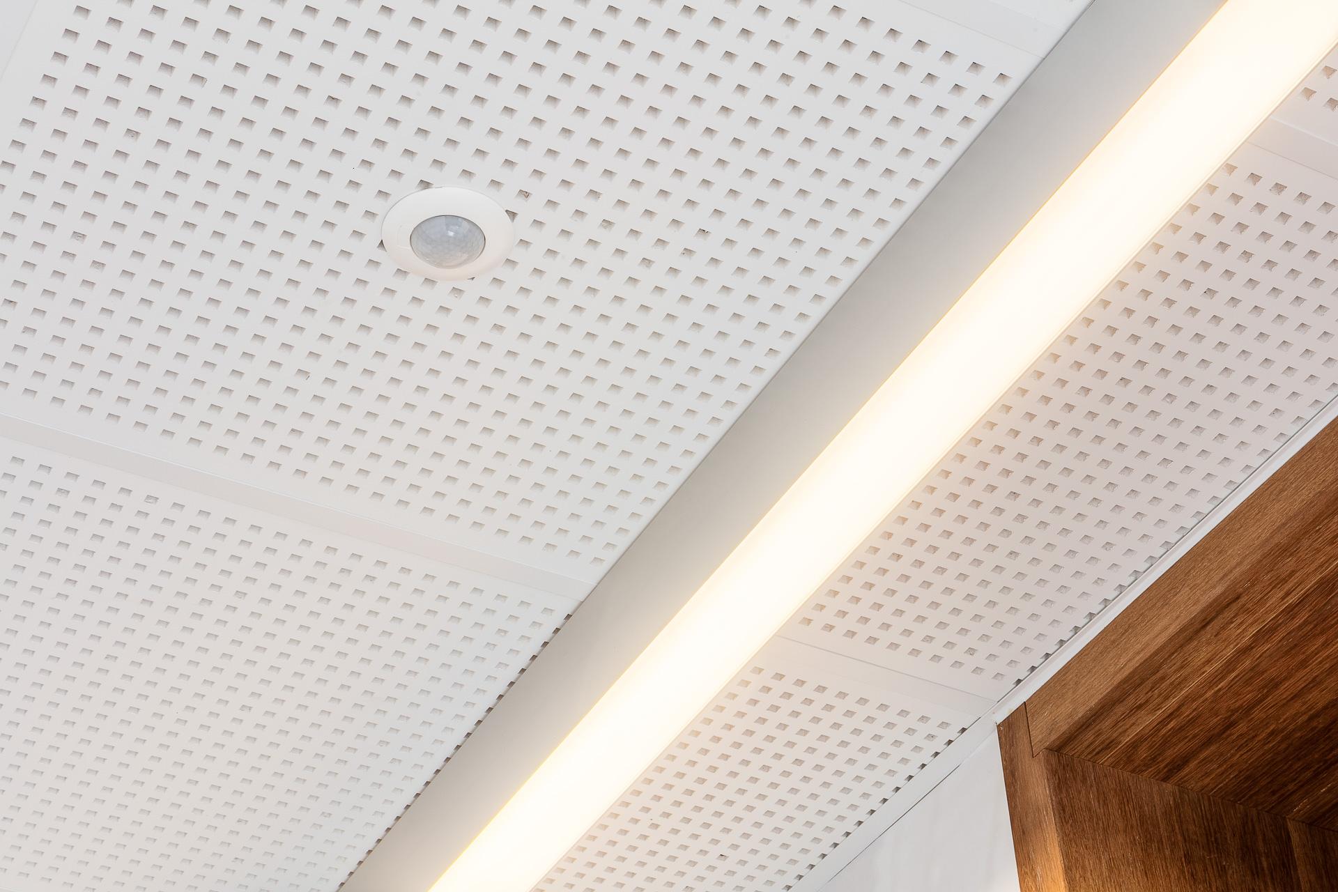 interieurfotografie-dtonic-paleastra-full-006