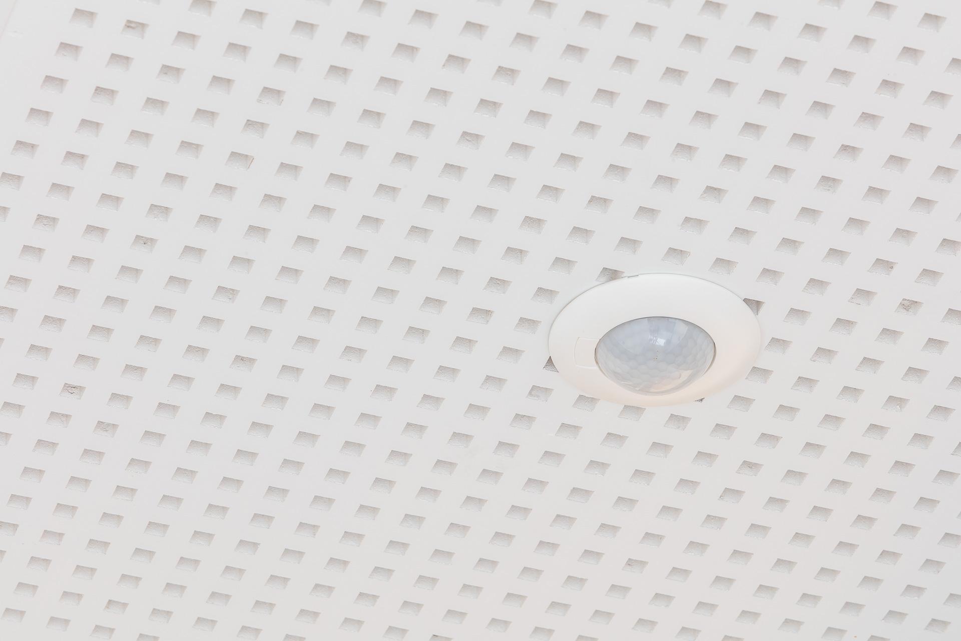 interieurfotografie-dtonic-paleastra-full-007