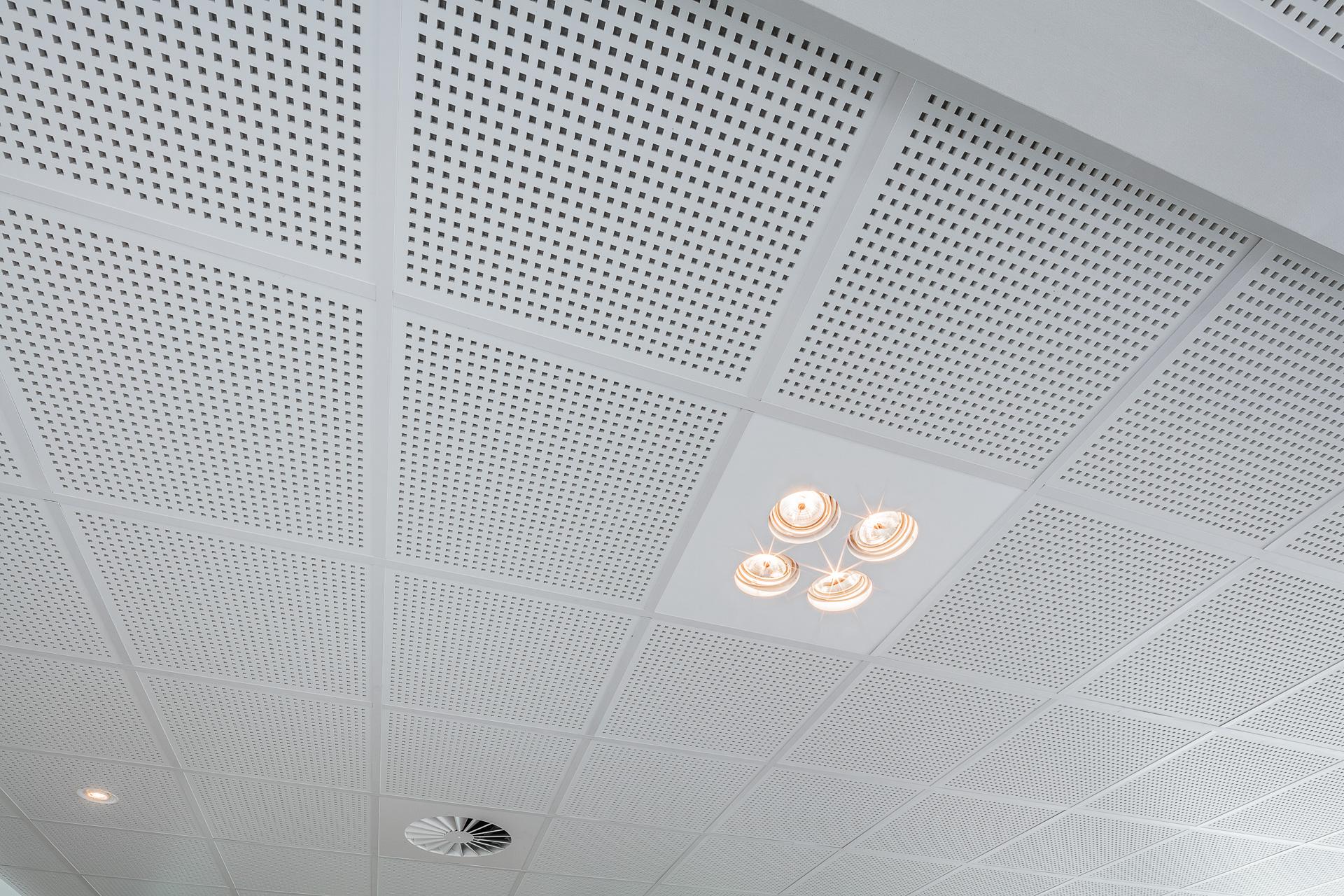 interieurfotografie-dtonic-paleastra-full-023