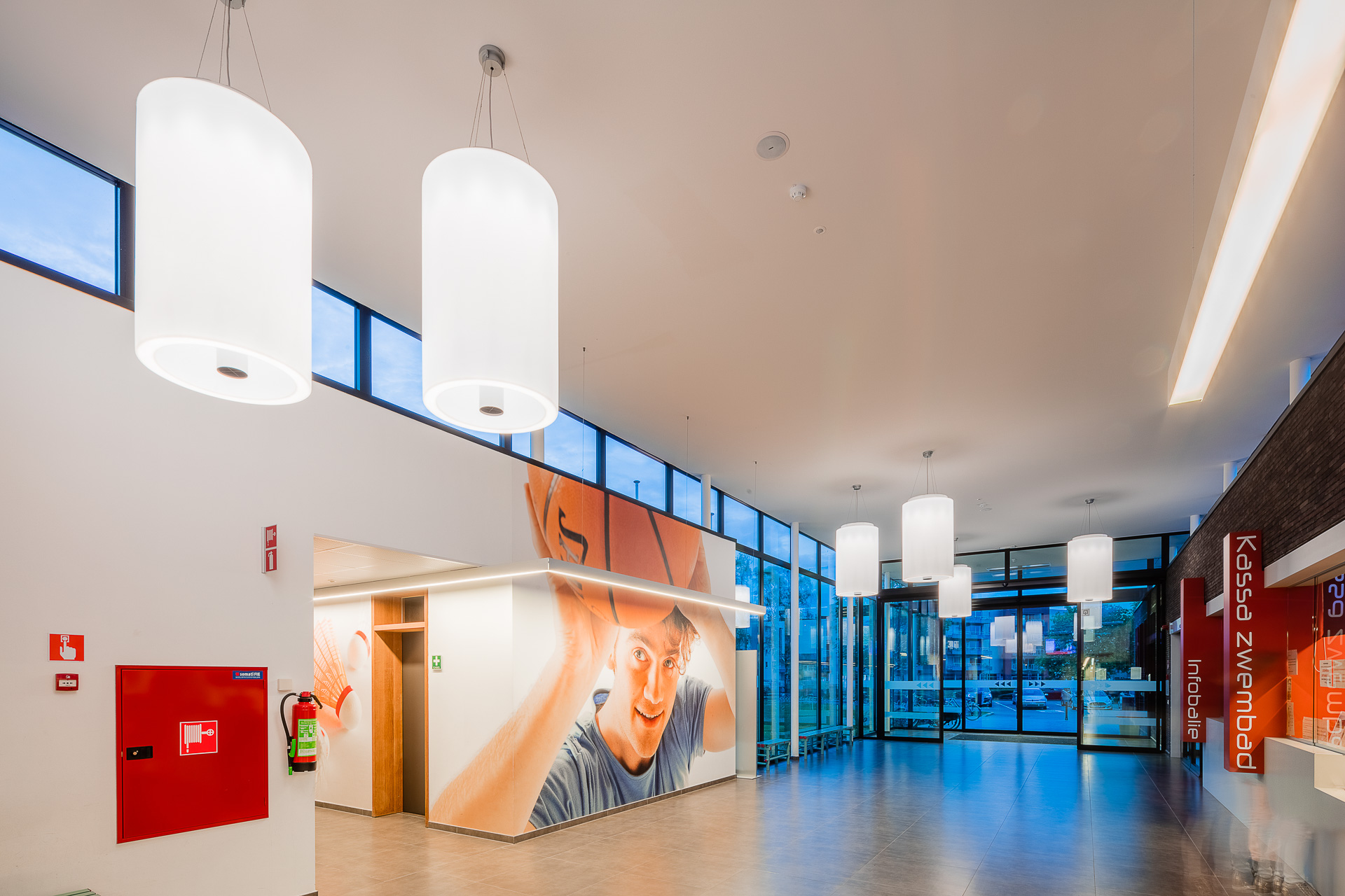 interieurfotografie-dtonic-paleastra-full-026